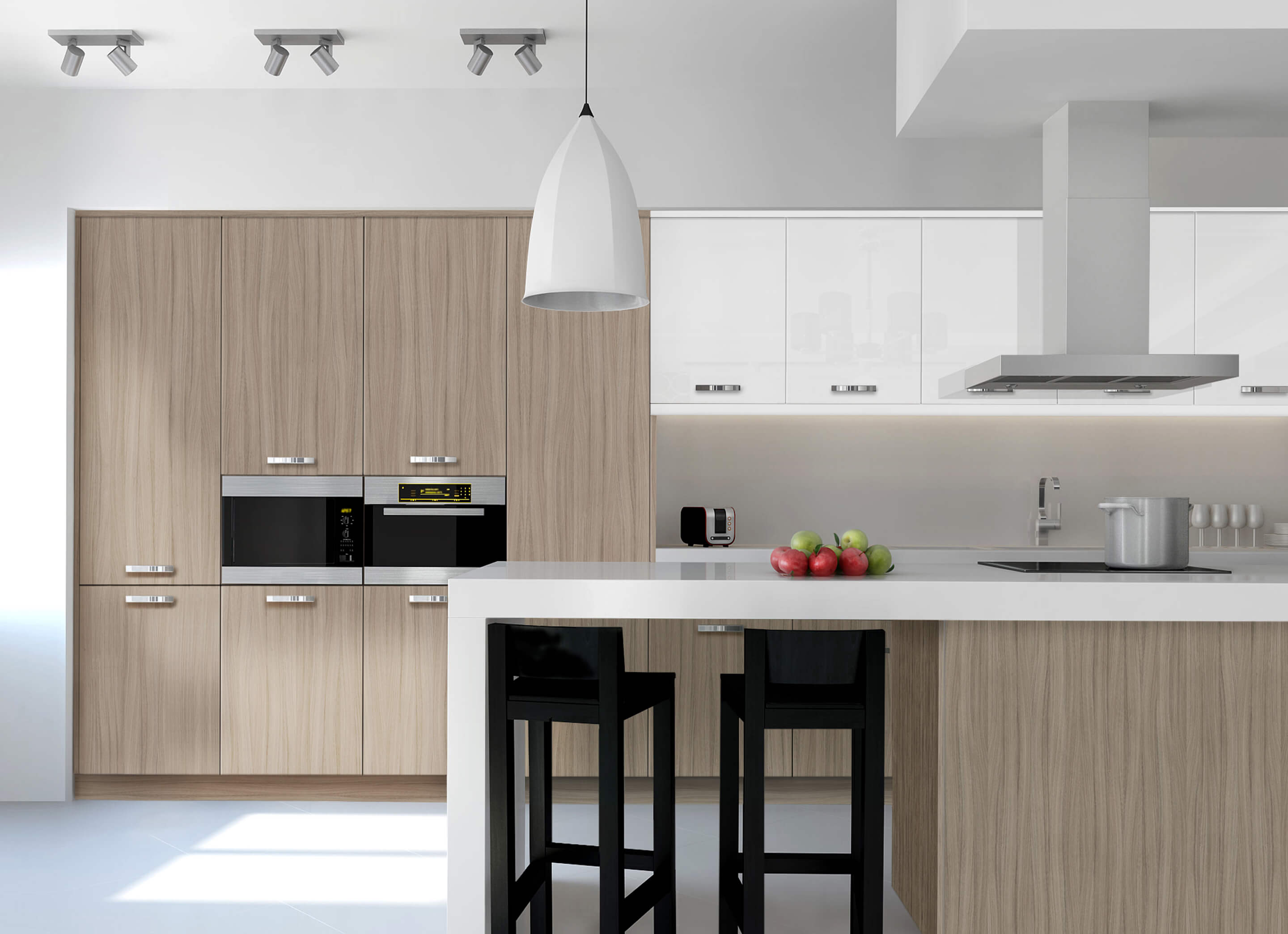 driftwood_hgw_beauty-Kitchen-Cabinetry-ontario