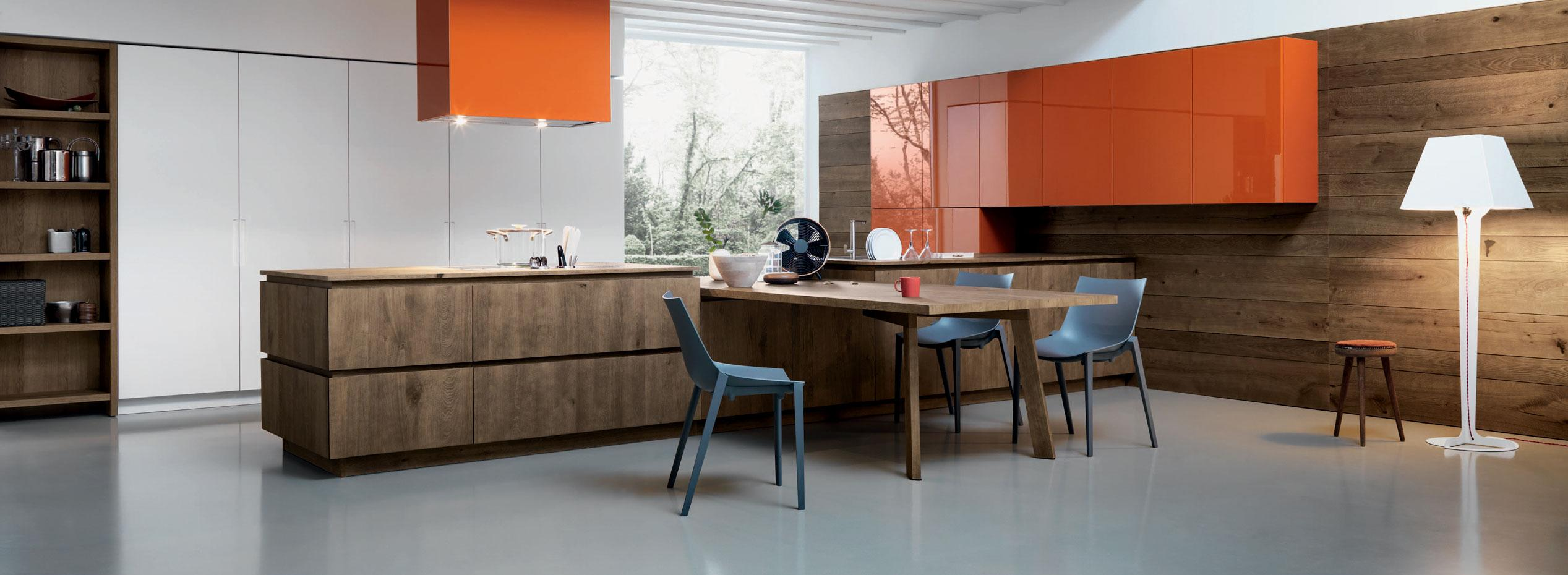 new-italian-kitchen-design-sydney